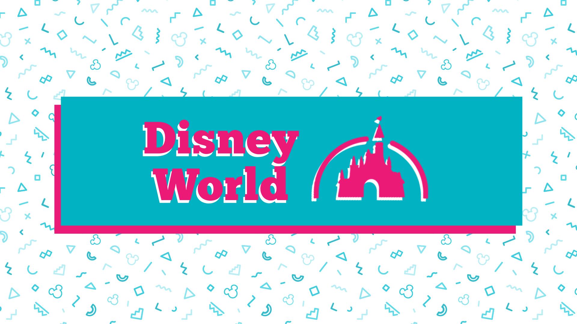 Disney Go Live