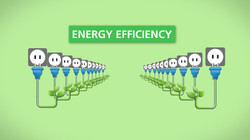 Tenaris - Energy Efficiency - 2D