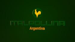 Italpollina (Institucional)