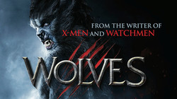 Wolves (Movie)