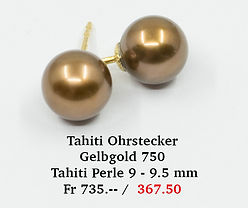 Tahiti Perlen 50 Prozent.jpg