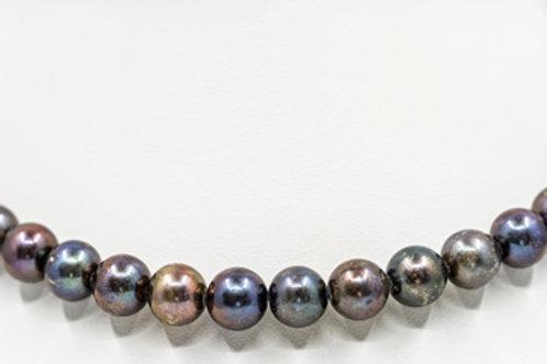 Süsswasser Perle