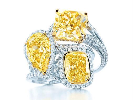 twinkle-twinkle-tiffany-yellow-diamonds_