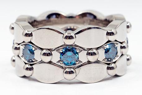 blauer ring trio gerade 2.jpg