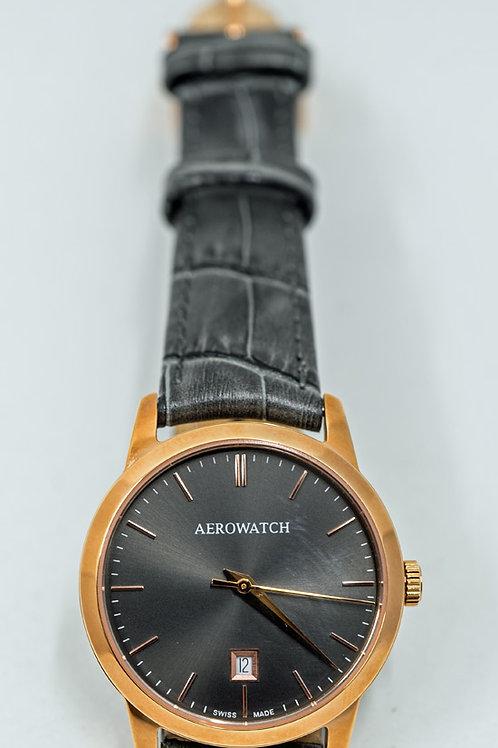 Aero Watch Damen Uhr