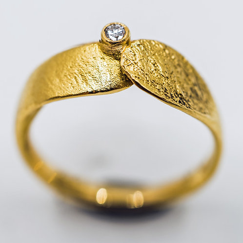 ARS Brillant Ring