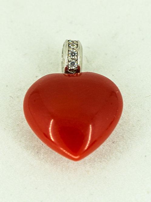 Drachenfels Herz