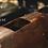 Thumbnail: Log Drum