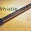 Thumbnail: Tin Whistle