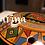 Thumbnail: Okarina