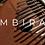 Thumbnail: Mbira
