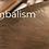 Thumbnail: Cymbalism