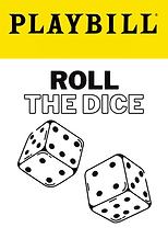 roll.png