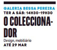 Agenda Cultural Lisboa