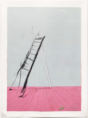 Escada, 2020
