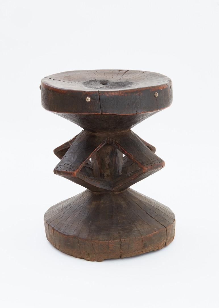 Lega stool