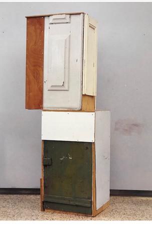 1+1, 2003