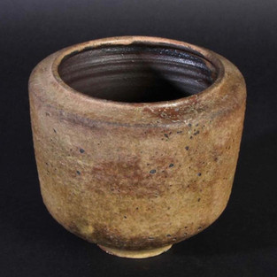 Early vase/bowl 3