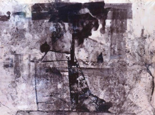Untitled IV, 1994