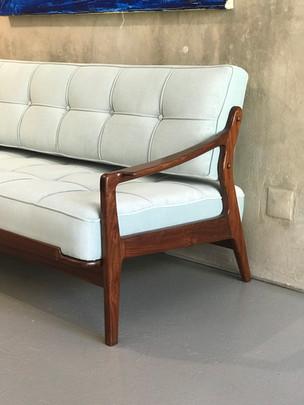 Sofa by JCC, 1959