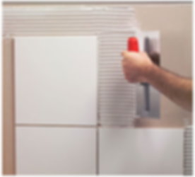 wall and floor tile adhesive in delhi ncr