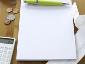 10 otázok, ktoré by ste mali položiť svojmu finančnému poradcovi
