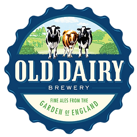 OLD DAIRY LOGO2.png