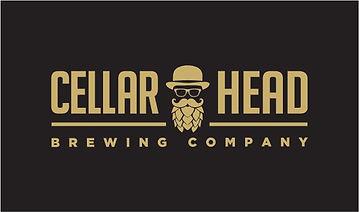 cellar head logo2.jpg