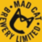 md cat logo.jpg