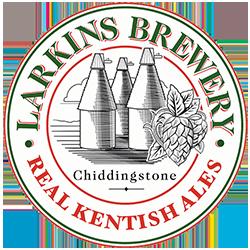 larkins-logo.png