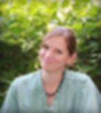 Sarah Ujvari.JPG