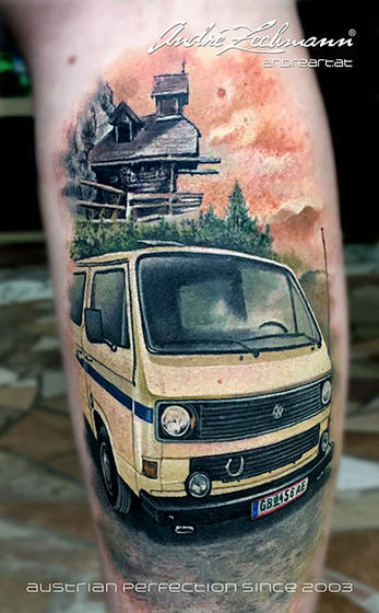 VW_tattoo_by_andre_zechmann.jpg