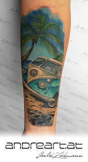 VW Bus_tattoo_by_andre_zechmann.jpg