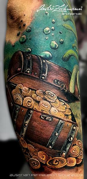 Treasure_tattoo_by_andre_zechmann.jpg