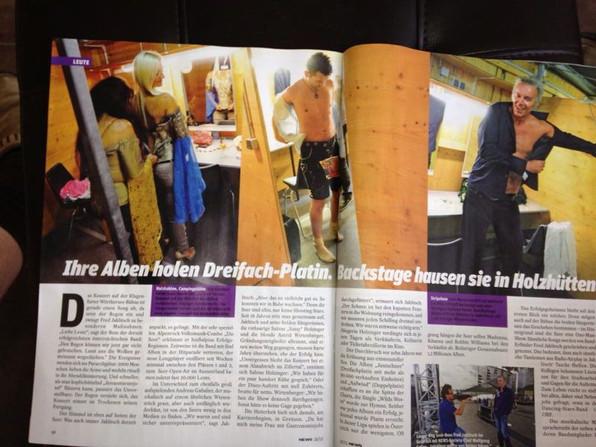 News-2013.jpg