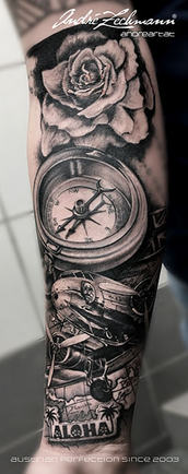 Travel_tattoo_by_andre_zechmann.jpg
