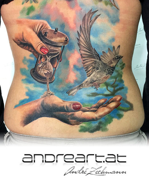 Vogelr_tattoo_by_andre_zechmann.jpg