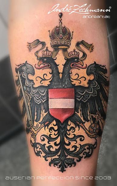 WappenDoppel_tattoo_by_andre_zechmann.jp