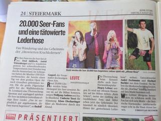 Kleine-Zeitung.jpg