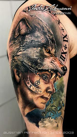 wolf_woman_tattoo_by_andre_zechmann.jpg