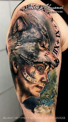 wolf_woman_tattoo_by_andre_zechmann.jpg