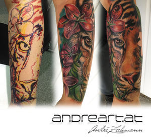 Tigercarina_tattoo_by_andre_zechmann.jpg