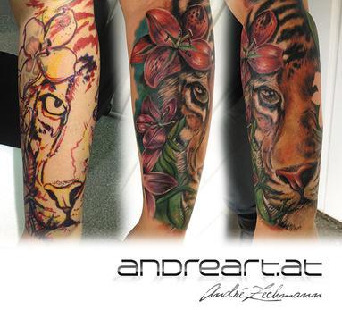 Tigercarina_tattoo_by_andre_zechmann.jpg