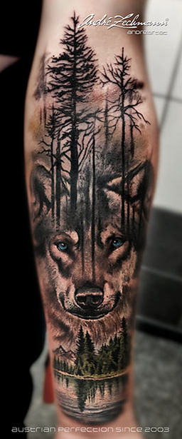 Wolf Forest_tattoo_by_andre_zechmann.jpg