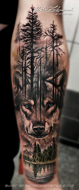 Wolf Forest_tattoo_by_andre_zechmann.jpg