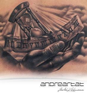 Uhr_tattoo_by_andre_zechmann.jpg