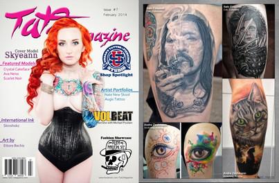 tat2magazine.jpg