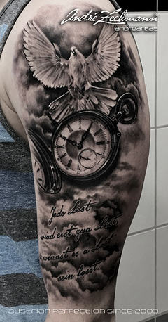 Watch Pigeon_tattoo_by_andre_zechmann.jp