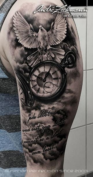 Watch Pigeon_tattoo_by_andre_zechmann.jp