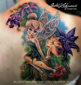 TinkerBad_tattoo_by_andre_zechmann.jpg